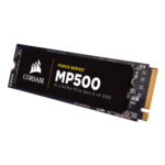 هارد SSD Corsair Force Series MP500 M2.0